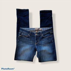 Paige Skyline skinny Jeans S 28